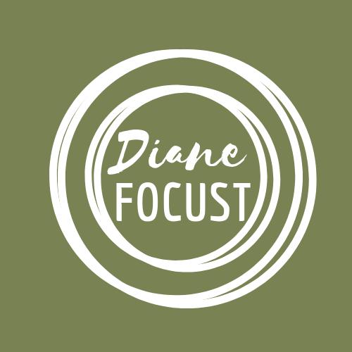 Concept logo DF2